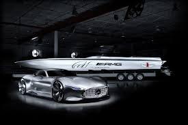 Delhi mumbai kolkata chennai bengaluru. Mercedes Amg Vision Gt Joins 1 650hp Cigarette Racing 50 Gt Concept At Miami Boat Show Carscoops