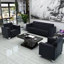 office sofa set. Office Sofa Set M