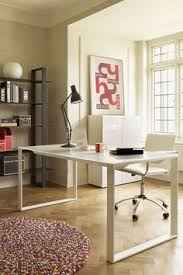 Image Baby Boy Room White Bright And White Office Furniture amp Designs Decorating whiteofficefurniture White Office Furniture Pinterest 73 Best White Office Furniture Images In 2019 Office Decor