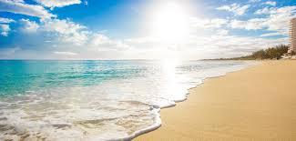 beach. Exellent Beach Beaches On Beach E