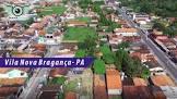 image de Bragança Pará n-16