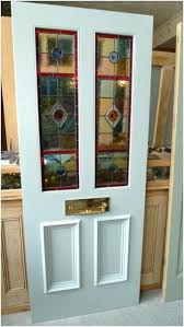 stained glass doors glass panel front doors a searching for stained glass front door 2 over stained glass doors
