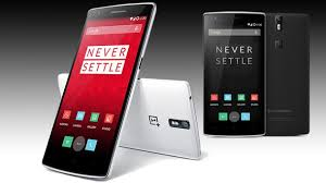 Image result for oneplus one