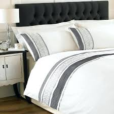 high thread count duvet cover high thread count duvet cover throughout decor 0 high thread count
