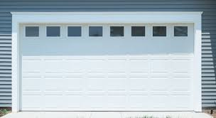 garage doors pictures. Fine Doors Classic Steel Garage Doors 91009605 On Garage Doors Pictures S