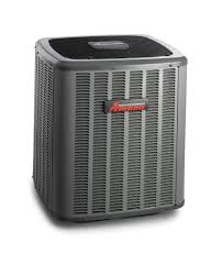 Air Conditioner Unit Which Air Conditioning Units Are The Best Grihoncom Ac Coolers