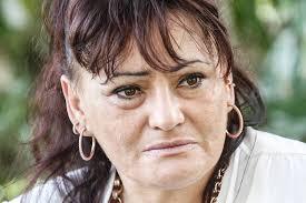 Teen killer's mum tells of her dark past with murderer Graeme Burton |  Stuff.co.nz