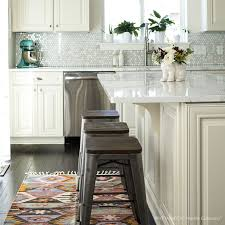 cambria is much harder than granite or marble making it more durable that means cambria is less likely to scratch chip or stain for years of worry free