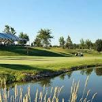 Pakenham Highlands Golf Club - Lake/Canyon in Pakenham, Ontario ...