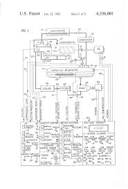 ingersoll rand 185 wiring diagram wirdig ingersoll rand t30 air compressor wiring diagram wiring diagram