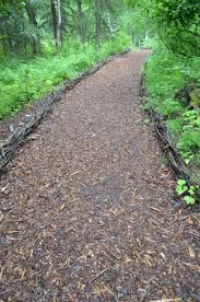 garden paths easy. bliss garden design. stepping stones delightful path ideas. are a together with inspiring easy paths