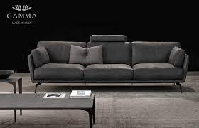 61 Oben Von Von Sofa Leder Braun Konzept Beste Wohnzimmer