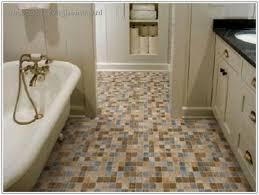 bathroom floor tile ideas tiles home decorating inexpensive bathroom flooring ideas