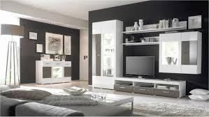 56 Neu Kollektion Von Schlafzimmer Ideen Grau Haus Plant Ideen