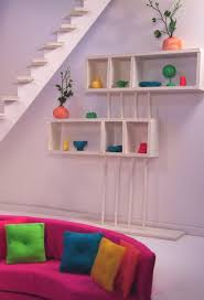 barbie furniture ideas. This Is My Favorite Site For Barbie Furniture! Innovative Mid-century Modern Ideas, Furniture Ideas A