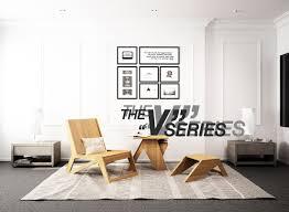 Itala Design The V Series Product Design Thanh Man