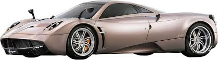 Pagani Huayra vs Lamborghini Veneno