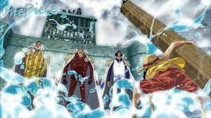 52 Epic One Piece - desktop wallpaper ...