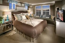 Small Country Bedroom Country Bedrooms Ideas Country Bedroom With Blue Custom Floral
