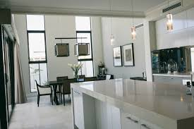 Full Size Of Kitchen:amazing Marble Kitchen Island French Kitchen Island  With Marble Top Gray ...