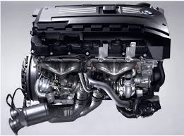 e90 engine diagram e90 image wiring diagram 2008 335i bmw n54 engine diagram turbo s 2008 auto wiring on e90 engine diagram