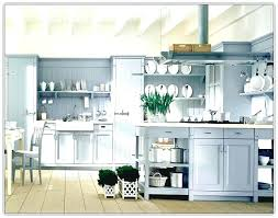 blue grey kitchen cabinets. Interesting Grey Blue Grey Kitchen Cabinets Gray Elegant Greyish With White Walls Cabinet Throughout Blue Grey Kitchen Cabinets E