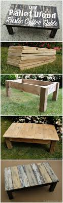 Diy Wood Projects 2603 Best Woodworking Large Complex Projects Images On Pinterest
