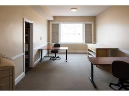 500 sqft office design. for rent: 500 sq ft office space near downtown oak park il | park, patch sqft design i