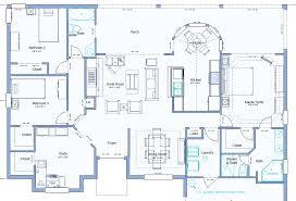 2d interior design. Brilliant Interior 2d Interior Design Punch Interior Design Suite For Pc V19 Software  California With