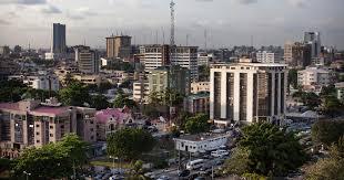 The wealthy Nigerians buying citizenship overseas | Coronavirus ...