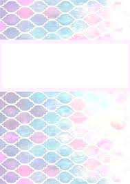 Editable Binder Cover Templates Free Free Printable Chevron Binder Cover Templates For Binders Template