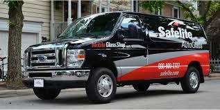 Mobile Auto Glass Repair Windshield Repair Come To You Safelite Impressive Safelite Quote