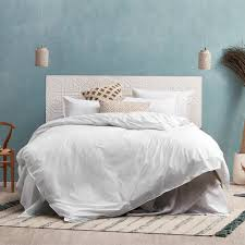 sku cann1066 white vintage washed cotton quilt cover set is also sometimes listed under the following manufacturer numbers 87700f547 87702f547