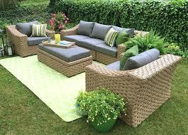 home trends outdoor furniture. Brilliant Trends Home Trends Patio Furniture Emerging Outdoor In  Replacement Parts With Home Trends Outdoor Furniture