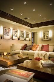 contemporary recessed lighting. Modern Recessed Lighting Staircase Contemporary With Floating Wood Blue Pendant Lights G