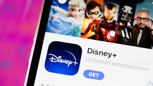 Disney Plus to raise US subscription price by $1 to $8 a month in March -  CNET