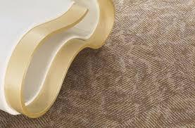 residential carpet tiles. Shaw Ripple Effect Residential Carpet Tiles 4