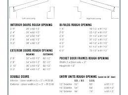 bi fold doors sizes internal door aluminium cut height bi fold doors sizes