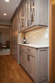 kitchen cabinet reviews cabinet doors free standing kitchen cabinets custom cabinet makers types of kitchen cabinets