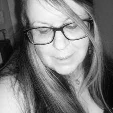 Adrienne Hickman (@HickmanAdrienne) | Twitter