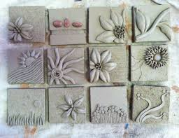 clay tile design ideas. Delighful Clay Visit In Clay Tile Design Ideas A