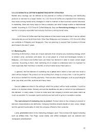 how to write a book in an essay how to write a review essay on a book how to write a review essay