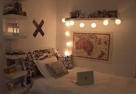 bedroom goals tumblr. briliant bedroom goals ideas and inspiration home message my personal tumblr e