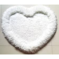 Alone in haven and hearth. Amazing Rugs 2 X 3 Red Double Heart Indoor Solid Handcrafted Area Rug In The Rugs Department At Lowes Com
