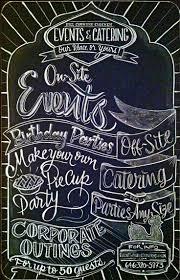 Chalk design by Carolina Ro carolinarodesign@gmail.com #carolinaro #chalk