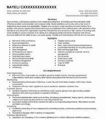 Order Processor Resume Sample Processor Resumes Livecareer