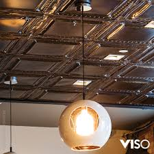 viso lighting. Viso Lighting I