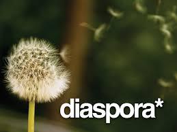 Image result for diasporas