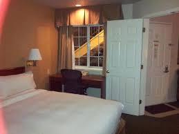 2 bedroom hotel suites near atlanta ga. full image for 2 bedroom suite hotels in atlanta ga hotel suites near