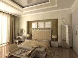 Modern Classic Bedroom Design Modern Classic Bedroom Design Modern Classic Bedroom Design